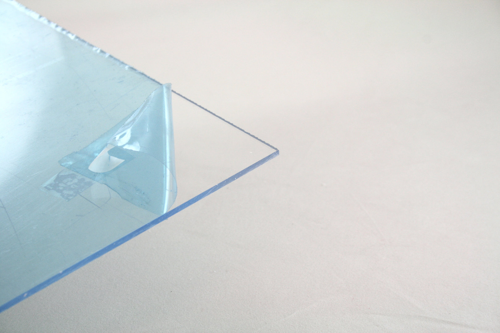 Clear Acrylic Sheet 1mm 2mm 3mm 4mm 5mm Southern