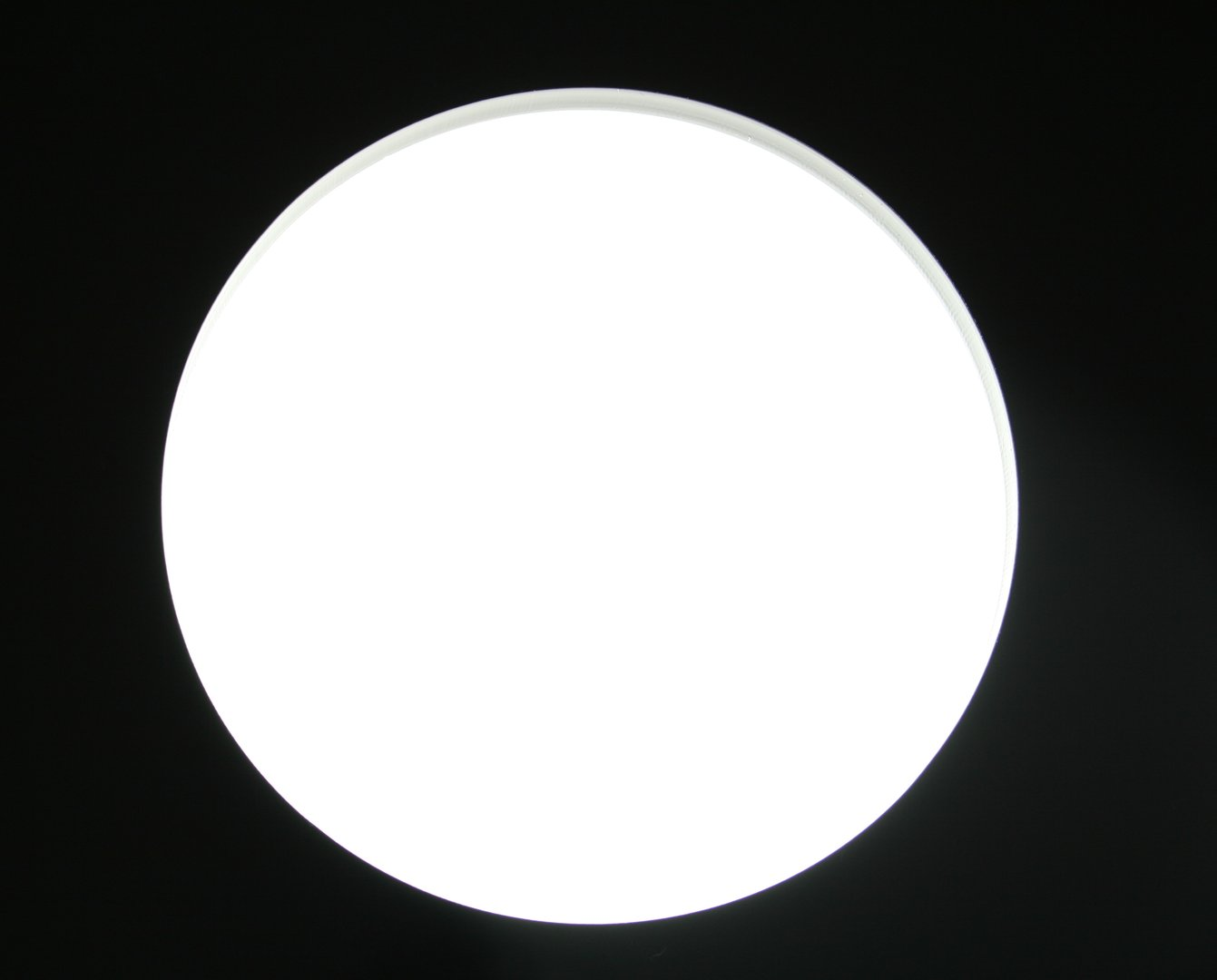 Light Box Acrylic Discs Southern Acrylics