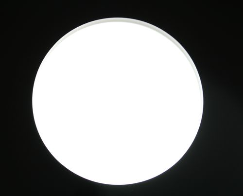Light Box Acrylic Discs