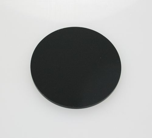 Black Acrylic Sheets And Discs Southern Acrylics