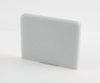 Light Grey Acrylic Sheets