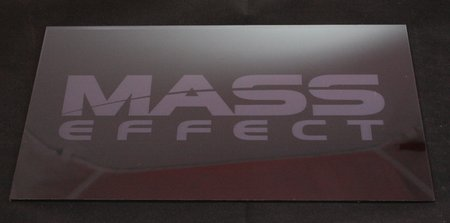 Mass Effect Etching\\n\\n30/05/2015 16:35
