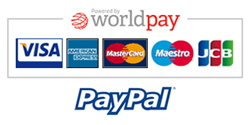 Worldpay-card-logo_250px_wide
